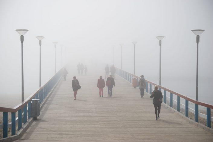 Tiltas rūke