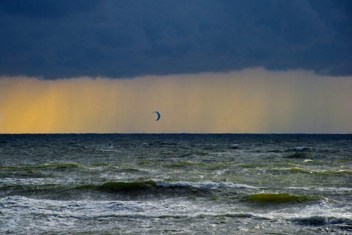 Jūros malonumai