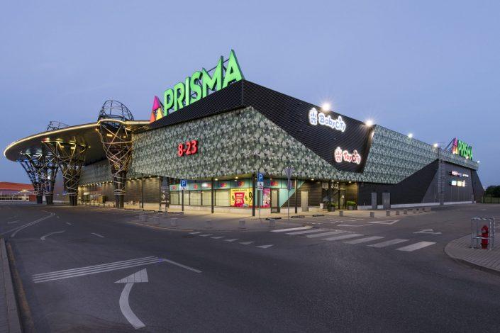 Kauno Prisma